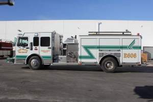 z-1600-lake-travis-fire-rescue-2000-sutphen-pumper-refurbishment-003
