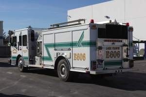 z-1600-lake-travis-fire-rescue-2000-sutphen-pumper-refurbishment-004