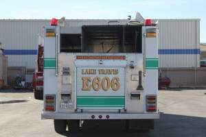 z-1600-lake-travis-fire-rescue-2000-sutphen-pumper-refurbishment-005