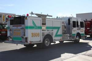 z-1600-lake-travis-fire-rescue-2000-sutphen-pumper-refurbishment-006