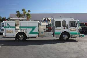 z-1600-lake-travis-fire-rescue-2000-sutphen-pumper-refurbishment-007