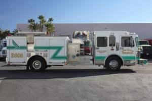 z-1600-lake-travis-fire-rescue-2000-sutphen-pumper-refurbishment-007