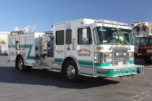 z-1600-lake-travis-fire-rescue-2000-sutphen-pumper-refurbishment-008