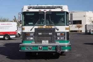 z-1600-lake-travis-fire-rescue-2000-sutphen-pumper-refurbishment-009