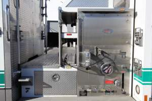 z-1600-lake-travis-fire-rescue-2000-sutphen-pumper-refurbishment-010