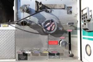 z-1600-lake-travis-fire-rescue-2000-sutphen-pumper-refurbishment-011