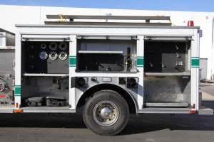 z-1600-lake-travis-fire-rescue-2000-sutphen-pumper-refurbishment-014