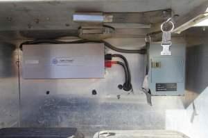 z-1600-lake-travis-fire-rescue-2000-sutphen-pumper-refurbishment-016