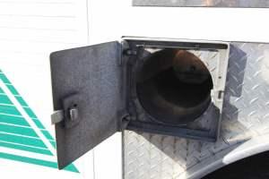 z-1600-lake-travis-fire-rescue-2000-sutphen-pumper-refurbishment-018
