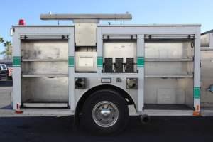 z-1600-lake-travis-fire-rescue-2000-sutphen-pumper-refurbishment-024