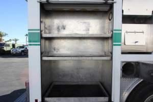 z-1600-lake-travis-fire-rescue-2000-sutphen-pumper-refurbishment-025