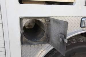 z-1600-lake-travis-fire-rescue-2000-sutphen-pumper-refurbishment-026