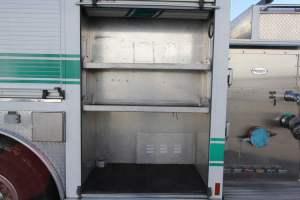 z-1600-lake-travis-fire-rescue-2000-sutphen-pumper-refurbishment-030