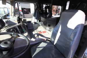z-1600-lake-travis-fire-rescue-2000-sutphen-pumper-refurbishment-055