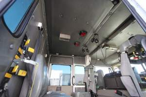 z-1600-lake-travis-fire-rescue-2000-sutphen-pumper-refurbishment-071