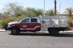 1602-desert-hills-fire=department-2017-rebel-brush-truck-02