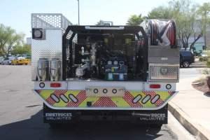 1602-desert-hills-fire=department-2017-rebel-brush-truck-04