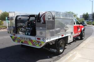1602-desert-hills-fire=department-2017-rebel-brush-truck-05