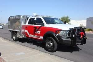 1602-desert-hills-fire=department-2017-rebel-brush-truck-06