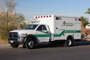 0r-1606-portola-california-medical-services-2017-road-rescue-ambulance-remount-01