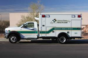 0r-1606-portola-california-medical-services-2017-road-rescue-ambulance-remount-02