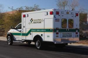 0r-1606-portola-california-medical-services-2017-road-rescue-ambulance-remount-03