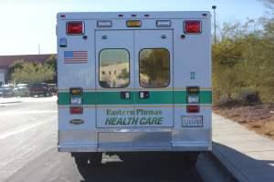 0r-1606-portola-california-medical-services-2017-road-rescue-ambulance-remount-04