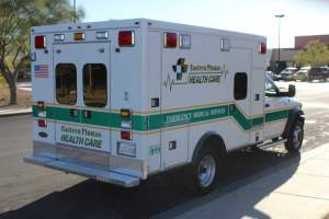 0r-1606-portola-california-medical-services-2017-road-rescue-ambulance-remount-05