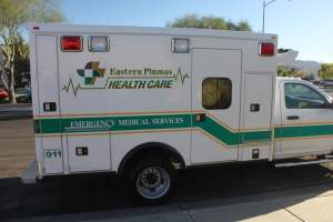 0r-1606-portola-california-medical-services-2017-road-rescue-ambulance-remount-06