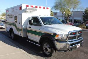0r-1606-portola-california-medical-services-2017-road-rescue-ambulance-remount-07