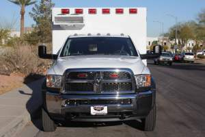 0r-1606-portola-california-medical-services-2017-road-rescue-ambulance-remount-08