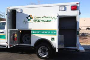 0r-1606-portola-california-medical-services-2017-road-rescue-ambulance-remount-10