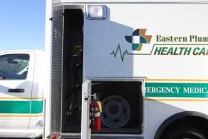 0r-1606-portola-california-medical-services-2017-road-rescue-ambulance-remount-11
