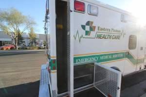 0r-1606-portola-california-medical-services-2017-road-rescue-ambulance-remount-18