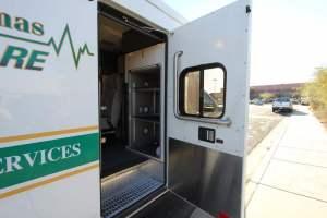 0r-1606-portola-california-medical-services-2017-road-rescue-ambulance-remount-19