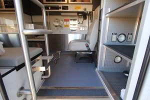 0r-1606-portola-california-medical-services-2017-road-rescue-ambulance-remount-20