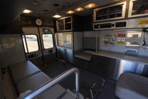 0r-1606-portola-california-medical-services-2017-road-rescue-ambulance-remount-21