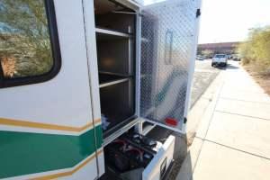 0r-1606-portola-california-medical-services-2017-road-rescue-ambulance-remount-22