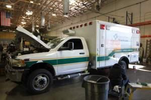 0s-1606-portola-california-medical-services-2017-road-rescue-ambulance-remount-01