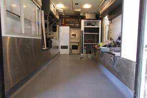 0s-1606-portola-california-medical-services-2017-road-rescue-ambulance-remount-02