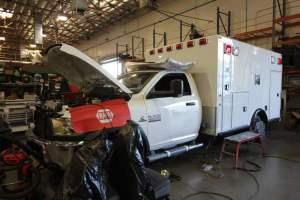 0t-1606-portola-california-medical-services-2017-road-rescue-ambulance-remount-01