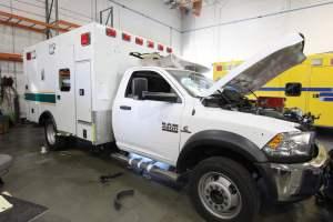 0t-1606-portola-california-medical-services-2017-road-rescue-ambulance-remount-02