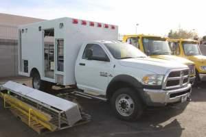 0v-1606-portola-california-medical-services-2017-road-rescue-ambulance-remount-01