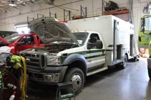 0z-1606-portola-california-medical-services-2017-road-rescue-ambulance-remount-01