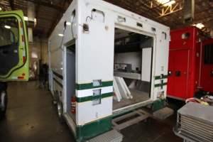 0z-1606-portola-california-medical-services-2017-road-rescue-ambulance-remount-02