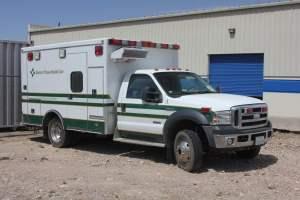 1606-portola-california-medical-services-2017-road-rescue-ambulance-remount-01