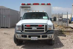 1606-portola-california-medical-services-2017-road-rescue-ambulance-remount-02
