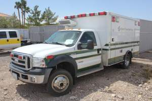 1606-portola-california-medical-services-2017-road-rescue-ambulance-remount-03