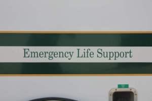 1606-portola-california-medical-services-2017-road-rescue-ambulance-remount-05