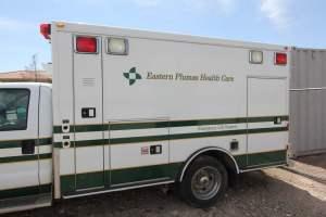 1606-portola-california-medical-services-2017-road-rescue-ambulance-remount-07